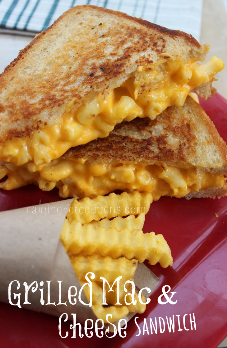 grilled-mac-cheese-sandwich