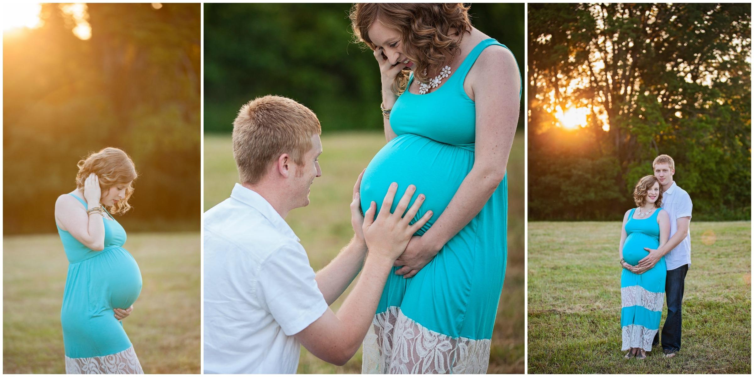 MaternityFINAL