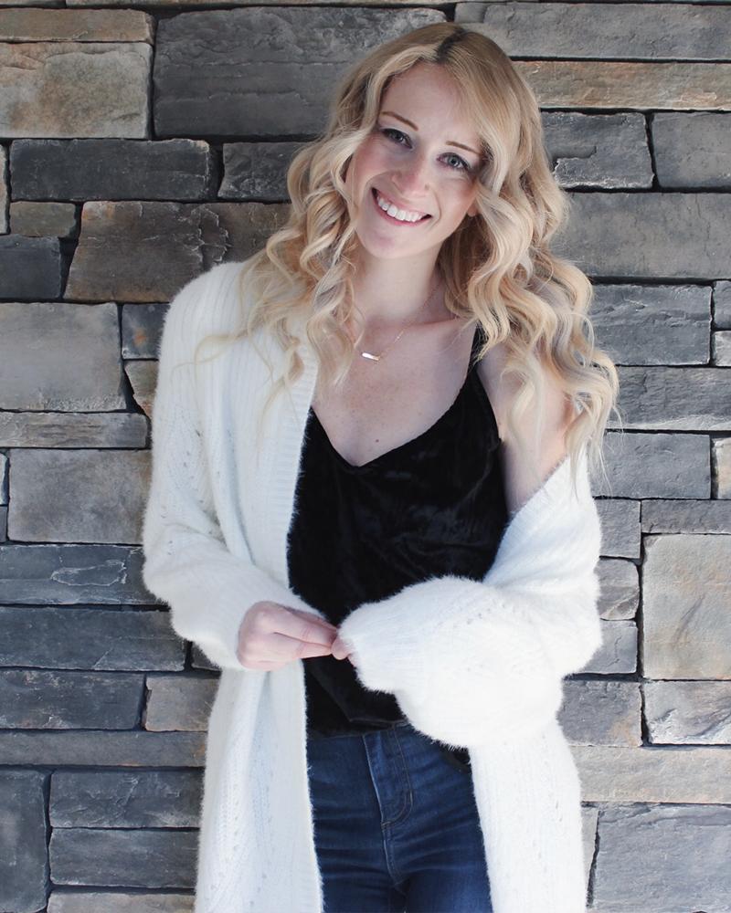 Jenna-McFarland-3